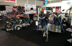 Motorradwelt Bodensee 2016