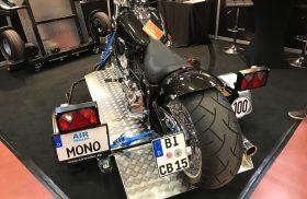 Fazit Custombike 2017