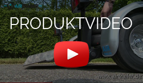 AIRTRAILER Produktvideo